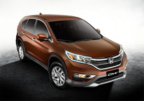 https://d1k571r5p7i4n1.cloudfront.net/016c15829301d014902448c71519f42f/large/Shopping_sales_Cebu_March_2016_car_honda.jpg