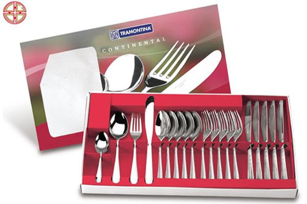 where to buy Christmas cutlery Philippines