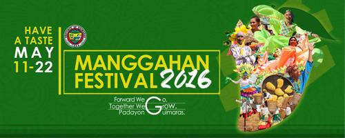 https://d1k571r5p7i4n1.cloudfront.net/3d47e35c6acb1f3a1f35162bea2981d4/large/this_week_in_bacolod_manggahan_festival.jpg
