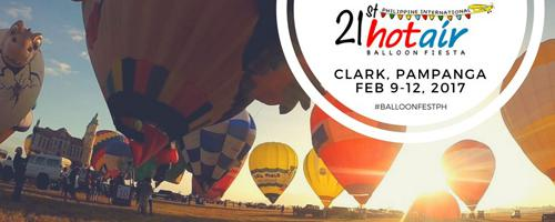 things to do in Clark Pampanga