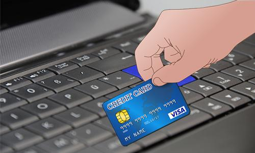 smart online shopping review payment options