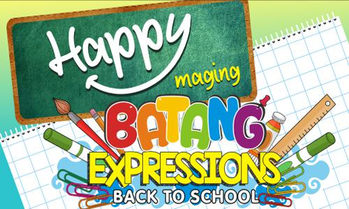 school supplies promos Philippines June 2017