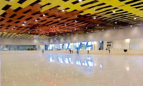 indoor activities in Cebu City