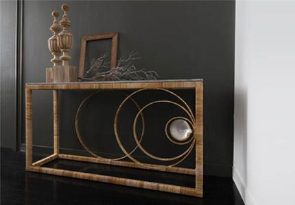 Manila stores for home decor and furniture
