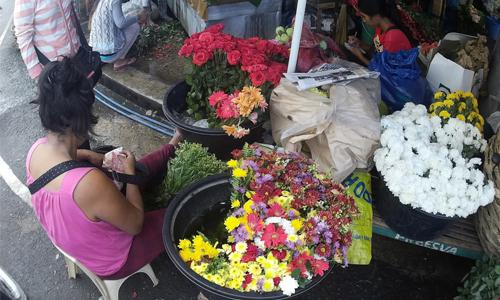 budget-friendly public markets in Cebu