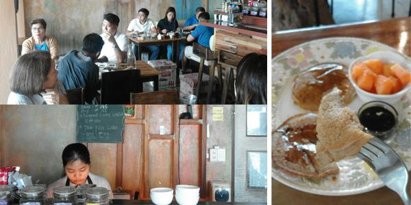 newly opened restaurants in Bacolod