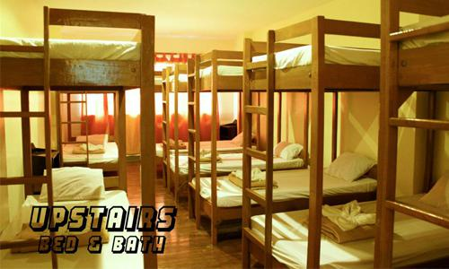 https://d1k571r5p7i4n1.cloudfront.net/c8853c61a80d5fbd9d1b814762049da8/large/Cheap_Hotels_in_Baguio_City_Philippines_near_bus_station.JPG