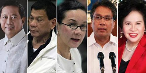 https://d1k571r5p7i4n1.cloudfront.net/c8853c61a80d5fbd9d1b81476208f1d7/large/Weekly_news_in_Manila_May_2016_election_news.jpg