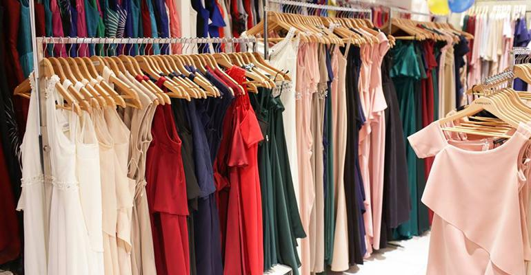formal gown stores in Metro Manila